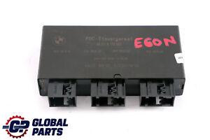 BMW 5 6 er E60 E61 E63 E64 Steuergerät PDC 9176682 66209176682