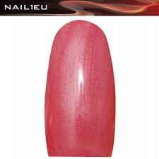 Polish-Gel CAN-CAN 7ml // UV Nagellack Gellack Polish Gel Lack Gel-Lack Nagelgel
