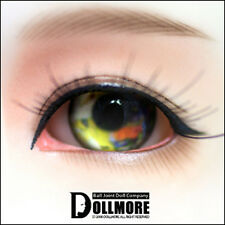 Dollmore BJD 16mm Dollmore Eyes (M01)D16M01