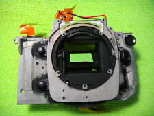 GENUINE NIKON D300s MIRROR BOX PART FOR REPAIR
