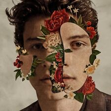 Shawn Mendes - Shawn Mendes  - New Heavyweight Vinyl LP