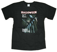 Halloween T Shirt - One Good Scare Official USA Import Cult Horror CLEARANCE