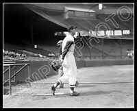 Ted Williams #4 Photo 8X10 - Boston Red Sox  Buy Any 2 Get 1 FREE