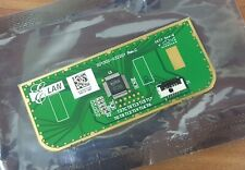 """Touchpad Board 201002-032201 """"80mm x 33mm"""" aus Notebook Toshiba AC100"""