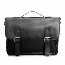 Backpacks, Bags & Briefcases