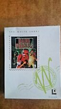 Star Wars Dark Forces PC  Boxed  Edition