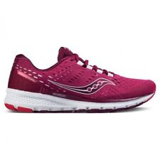 Saucony Breakthru 3 Womens Lightweight Running Shoes, UK Size 5