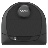 Neato Robotics Botvac D4 Wi-Fi-Connected Rechargeable Smart Robot Vacuum
