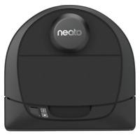 Neato Robotics Botvac D4 Wi-Fi-Connected Rechargeable Smart Robot Vacuum