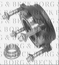 RENAULT Master Mk3 2.3D Set Pastiglie Freno Posteriore 2010 sulla qualità keyparts 440600264R