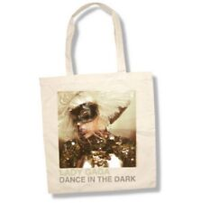 ! Lady Gaga Dance In The Dark Tote Bag Satchel