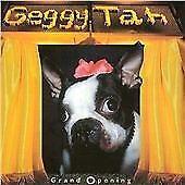 Geggy Tah - Grand Opening (2000)