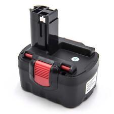 vhbw®Akku 14.4V für Bosch PSB 14, PSB 14.4V, PSR 14.4, PSR 14.4-2, PSR 14.4/N