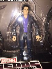 """Avengers 6"""" Marvel Legends DR Bruce Banner from the Age of Ultron box set"""
