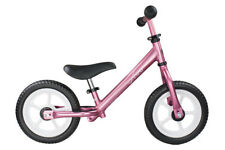 "Vivo Aluminium No Pedal Balance Bike 12"" Vivo V5.0 No Pedal Push Balance Bicycle"