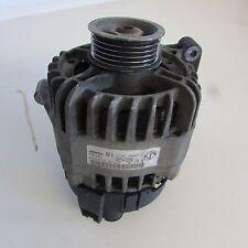 Alternatore 46542889 Fiat Punto Mk2 188 1999-2003 (9217 29-7-D-3a)