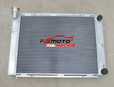 Aluminum Radiator For HOLDEN COMMODORE VL RB30 3.0L EFI 6Cyl AT/MT