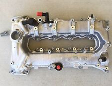 12677790 - GM OEM COVER Encore Malibu Cruze 1.5L turbo With high output