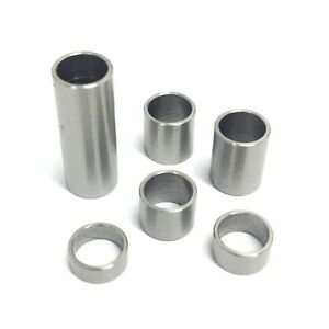 Stainless Steel Spacer - Standoff Collar Stand off Spacers - M5 M6