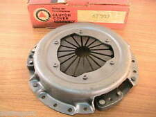 Renault R10 R1190 Clutch Cover Pressure Plate 160mm Remanufactured  1969-1970