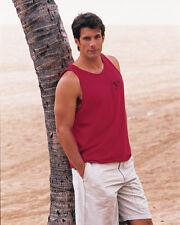 Brooks, Jason [Baywatch : Hawaii] (13814) 8x10 Photo