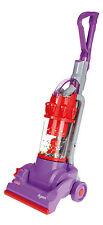 Casdon Dyson DC14 Aspirapolvere Verticale CILINDRO HOOVER PULITORE ASPIRAZIONE lavoro giocattolo divertente
