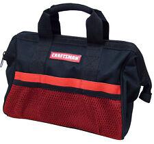 Craftsman 13 Inch Tool Bag  *FREE SHIP*