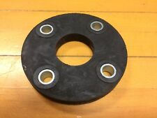 NEW Steering Coupling Disc MERCEDES 1834620046 - 1214620046