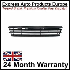 Debadged Grille Badgeless Grill VW Polo Mk4 6N 1995-1999 Hatchback
