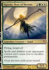 Sigarda, Host of Herons // NM // Avacyn Restored // engl. // Magic the Gathering