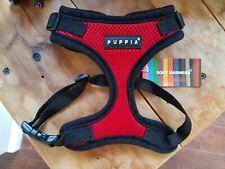 Puppia Small Soft Dog Harness!!