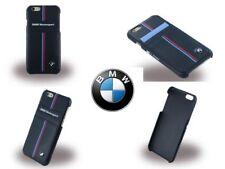 Étuis, housses et coques avec clip bleus BMW pour téléphone mobile et assistant personnel (PDA)