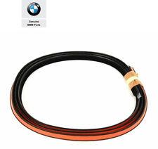 Genuine BMW Sunroof Rubber Seal E36 3 Series 54128165954