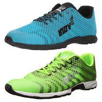 Inov-8 F-Lite 195 V2 Mens Cross Training Running Fitness Workout Sneakers Shoes