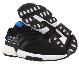 Adidas Originals Pod-S3.1 Mens Shoes