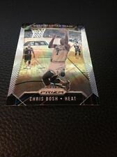 Chris Bosh Heat 2015-2016 Prizm Silver Prizms All Star #356