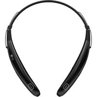 LG HBS-770 Tone Pro Bluetooth Stereo Headset
