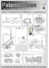 Hackschnitzel Heizung Biomasse Technologie 756 Seiten