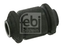 Febi Suspension Arm Bush  22988  OEM 7M0 501 541
