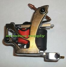 NEW coil tattoo machine stilted coil liner shader Hard Hitting  FROM AZ QUICK 22