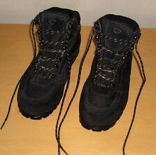 brasher Walking, Hiking, Trail Boots for Men