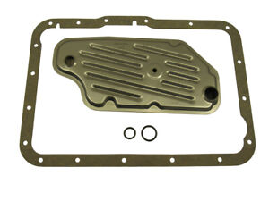 Auto Trans Filter Kit  ACDelco Professional  TF280