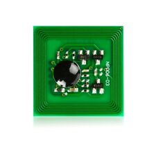 Toner Reset Chip for Xerox WorkCentre 4150 ( 006R01275 / 6R1275 )  20K