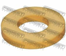 FEBEST Mounting, shock absorbers TSD-001