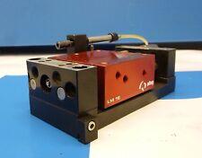 Afag Lineare MODULO LM 16/lm16 CORSA 30 mm (RECHN. IVA inclusa).