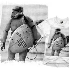 Star Wars bequem sitzende Herren-T-Shirts in Größe XL