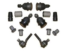 Front End Repair Kit 1959-1963 Chrysler Imperial NEW Ball Joints Tie Rod Ends