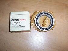 Yamaha YT125 Tri-Moto Chain Case Bearing OEM NEW 93306-00802-00