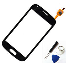 Brand New Touch Screen Digitizer Replacement For Samsung Galaxy Duos S7560 S7562