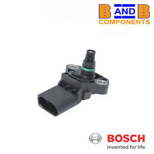 VW AUDI SKODA THRUST SENSOR MANIFOLD ABSOLUTE AIR PRESSURE A1342